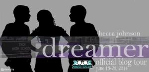 Dreamer_Tour_Banner