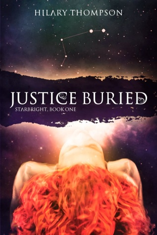 JusticeBuried_v3_Web